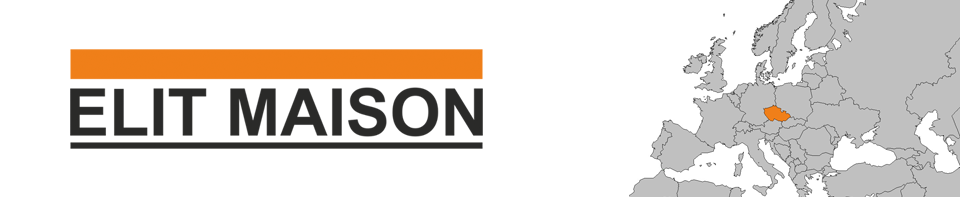 ELIT MAISON, s.r.o.